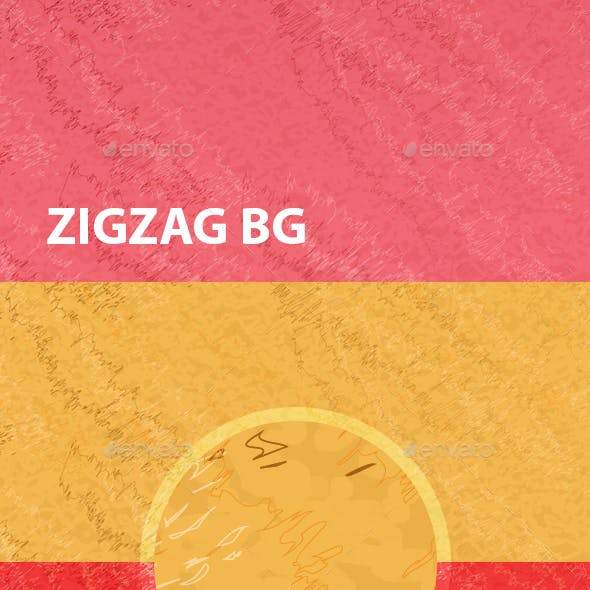 Zigzag BG