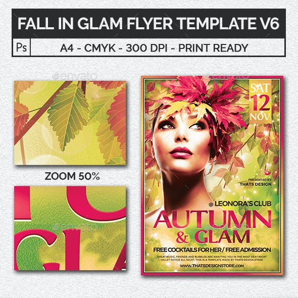 Free Fall Flyer Template from graphicriver.img.customer.envatousercontent.com