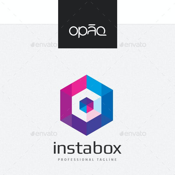 Cubic Box Technologies Logo