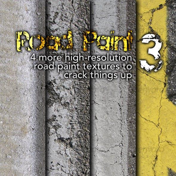 Road Paint 3