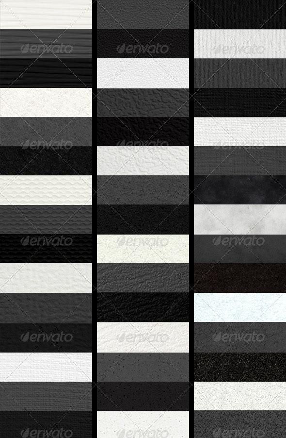 45 Paper Textures - Paper Textures