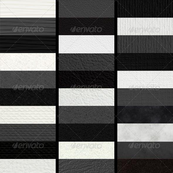 45 Paper Textures