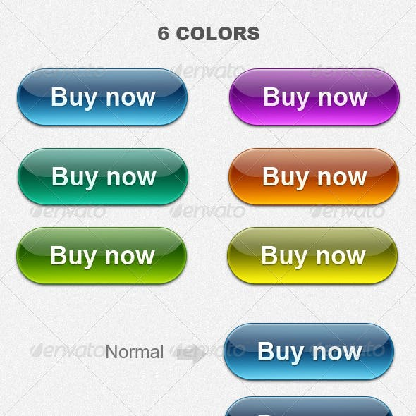 Web 2.0 Buy Now buttons