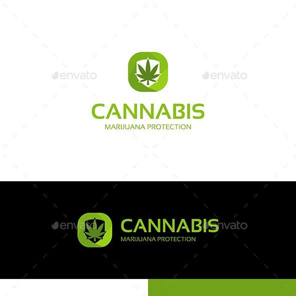 Cannabis Protection