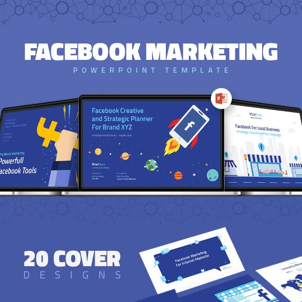 facebook powerpoint presentation template.html