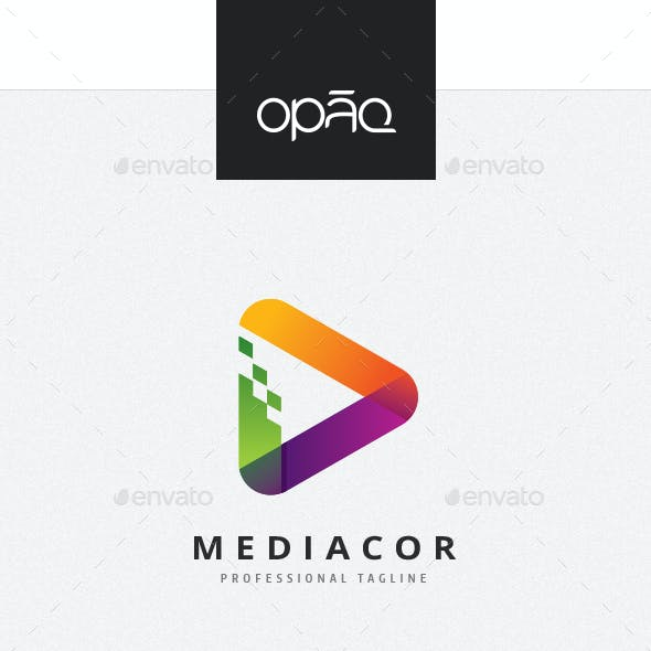 Colorful Technologies Media Logo