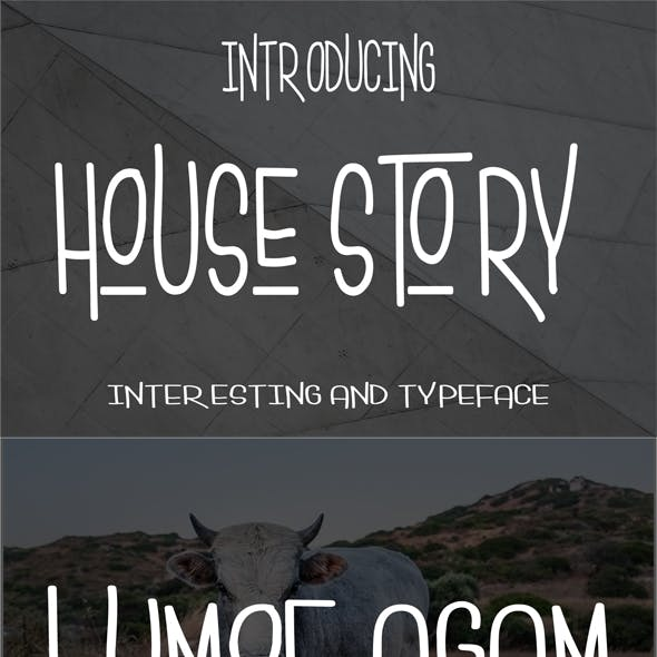 House story