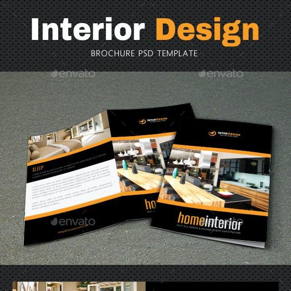 Interior Brochure 2