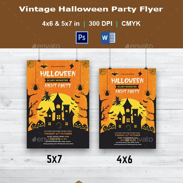 Flyer Microsoft Word Stationery and Design Templates