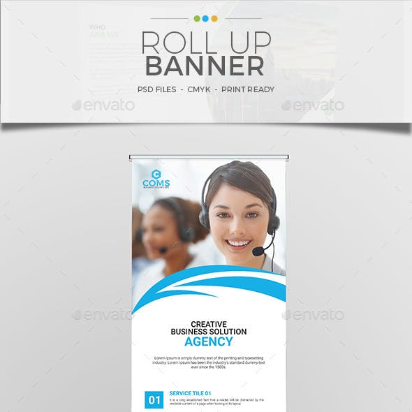 Business Roll Up Banner 03