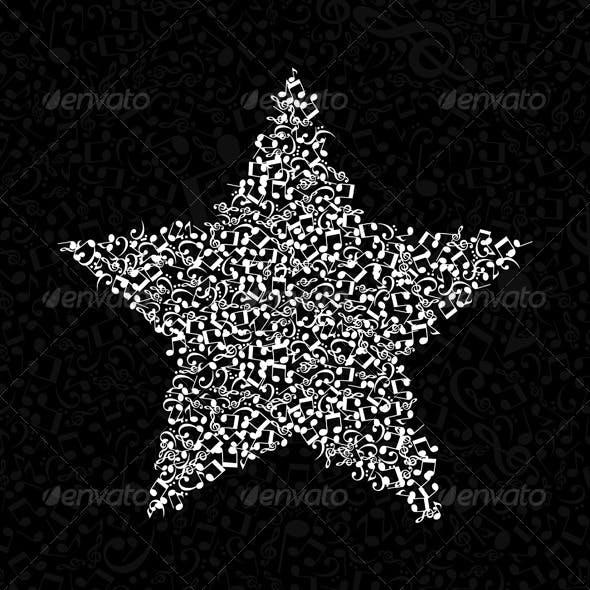 Musical Star 2
