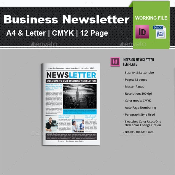 Microsoft Word Template Newsletter from graphicriver.img.customer.envatousercontent.com