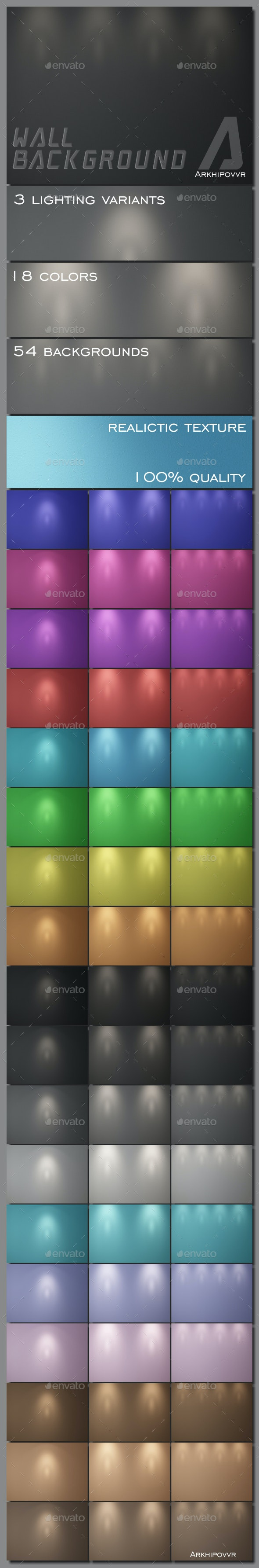 Wall Backgrounds - Backgrounds Graphics