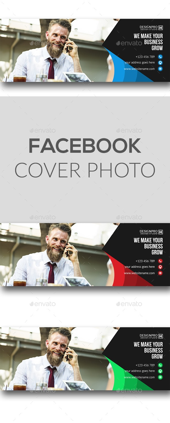 Facebook Cover Photo - Facebook Timeline Covers Social Media