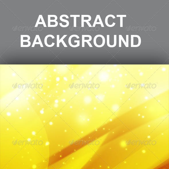 Abstract Background Kit