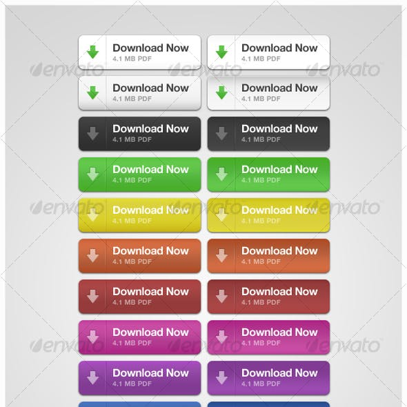 AICO Button Pack 3.0 (Download Buttons)