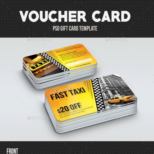 Voucher Card 08