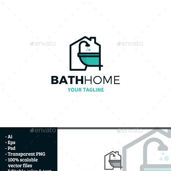 Bath Home