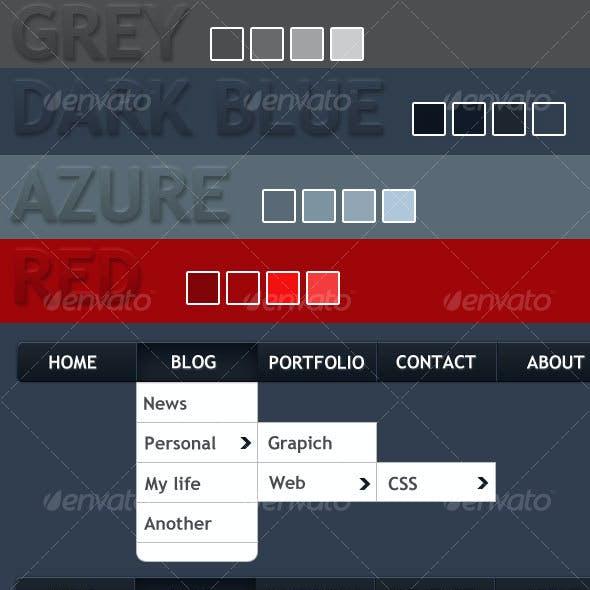 Web Kit Developer