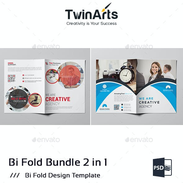 Bi-fold Bundle_2 in 1