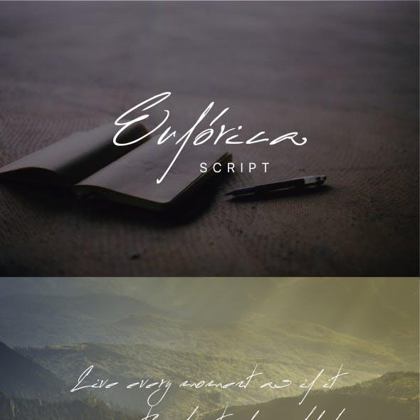 Euforica Script