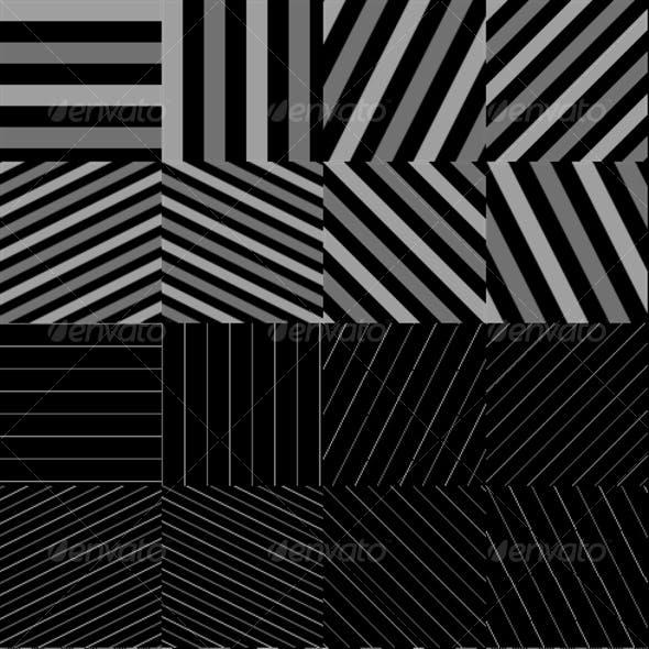 QL Patterns - Mono