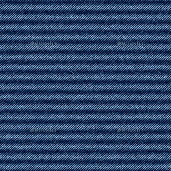 High Resolution Blue Jeans Denim Background - Backgrounds Graphics