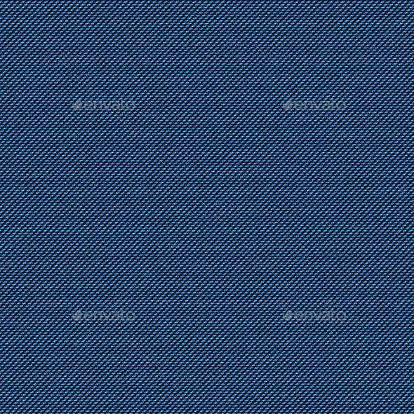High Resolution Blue Jeans Denim Background