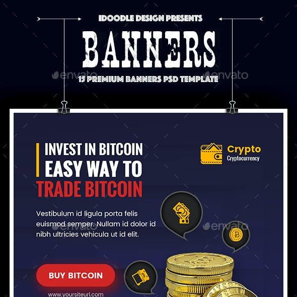invest in cryptocurrencies banner