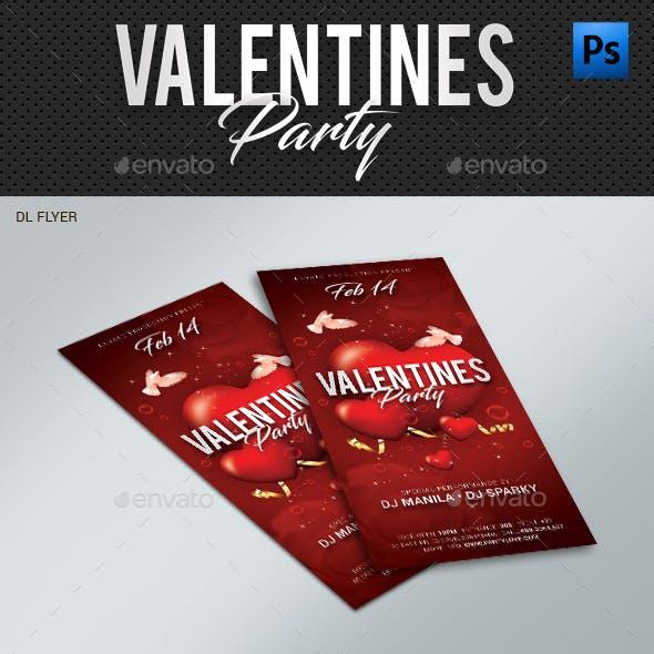 Valentines Day Pack Bundle