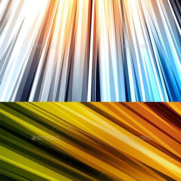 6 Background