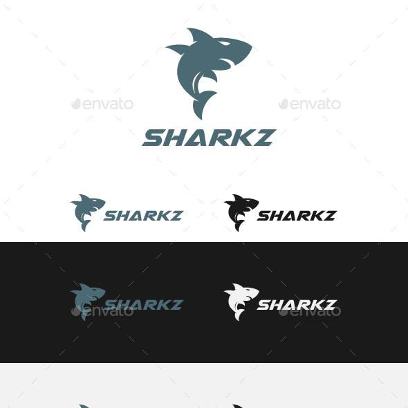 SHARKZ