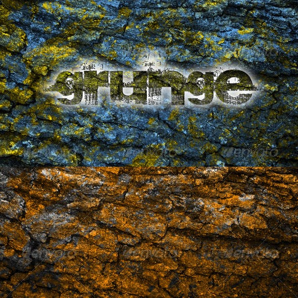 HD Super Grunge Backgrounds