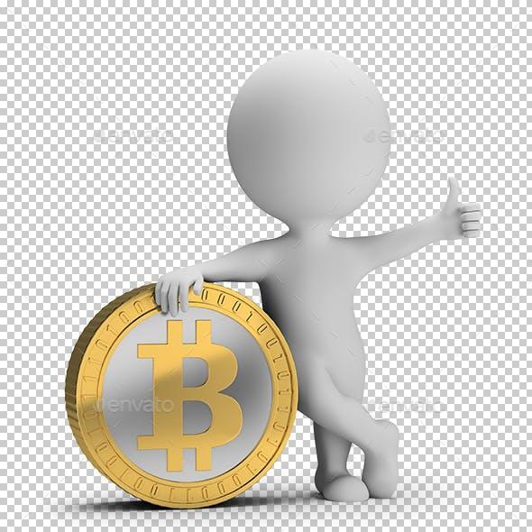 brokers interattivo simbolo bitcoin