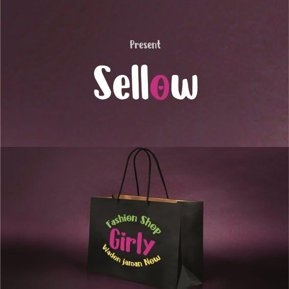 Sellow