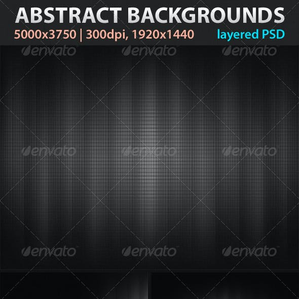 Absctract Backgrounds