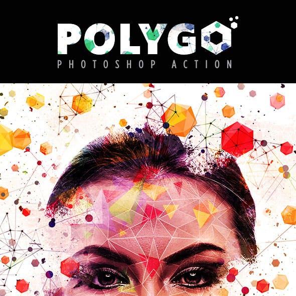 Polygo Action