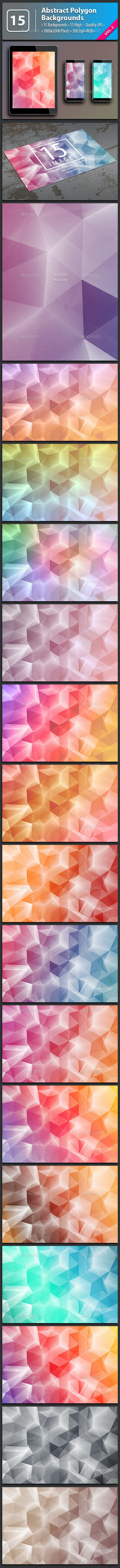 8 Best Graphics & Vectors  for September 2020