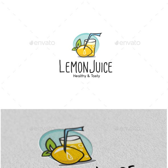juice logo graphics designs templates from graphicriver juice logo graphics designs
