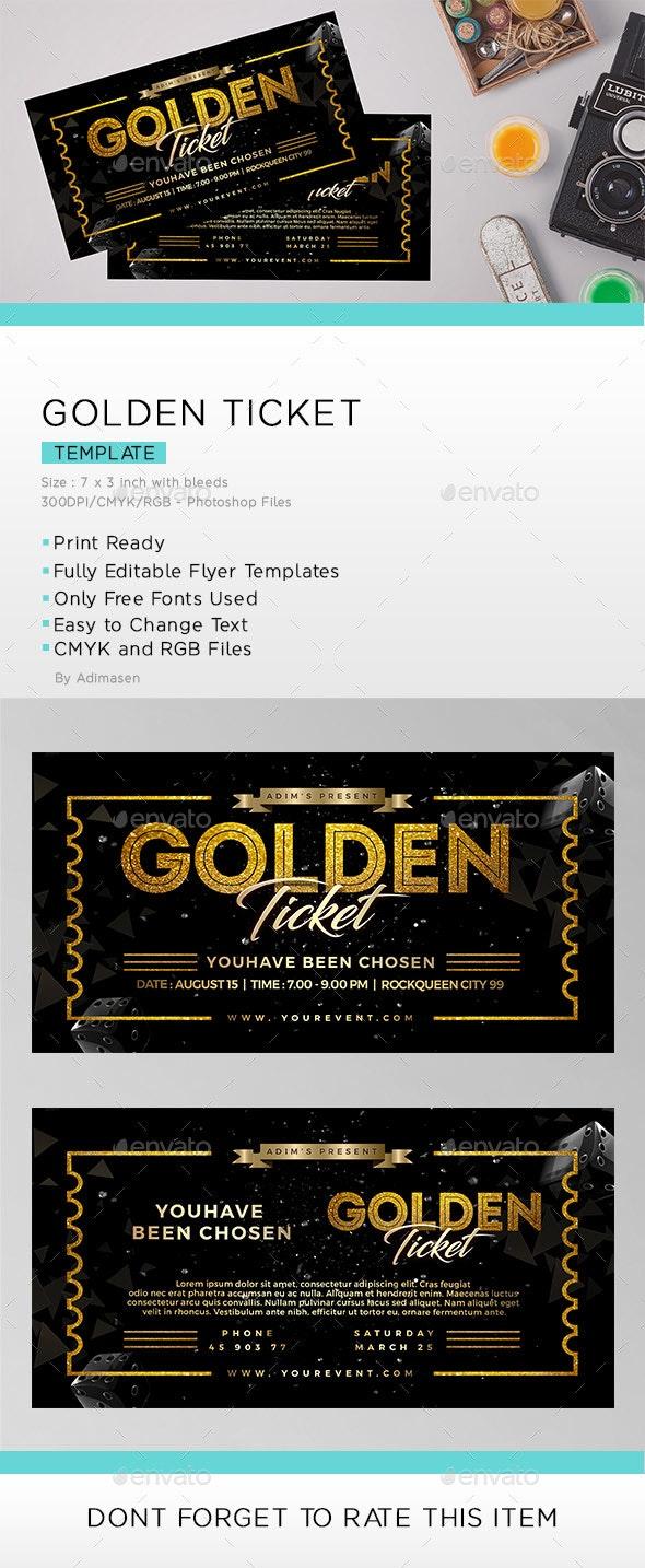 golden ticket template editable.html