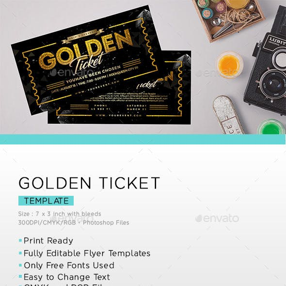 Vip Card Graphics, Designs & Templates from GraphicRiver