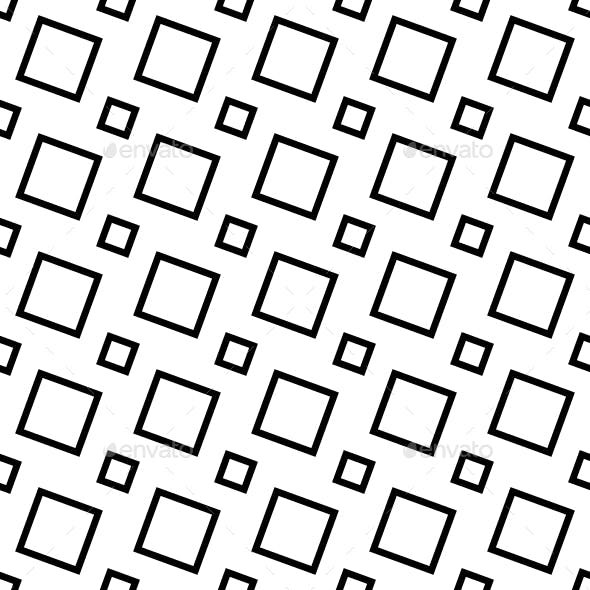 40 Seamless Square Patterns