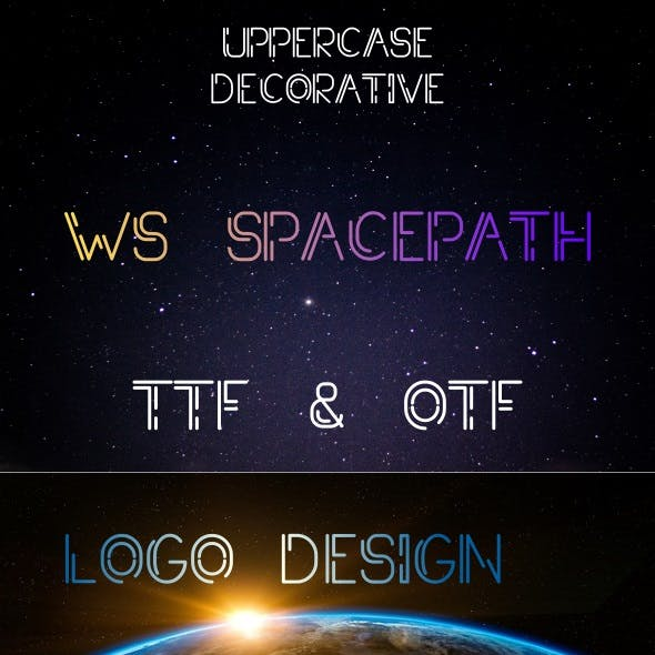 WS Spacepath
