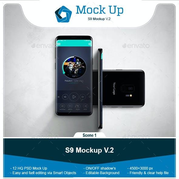 S9 Mockup V.2