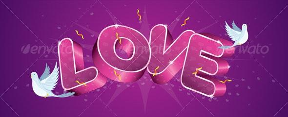 Valentines day, love. - Valentines Seasons/Holidays