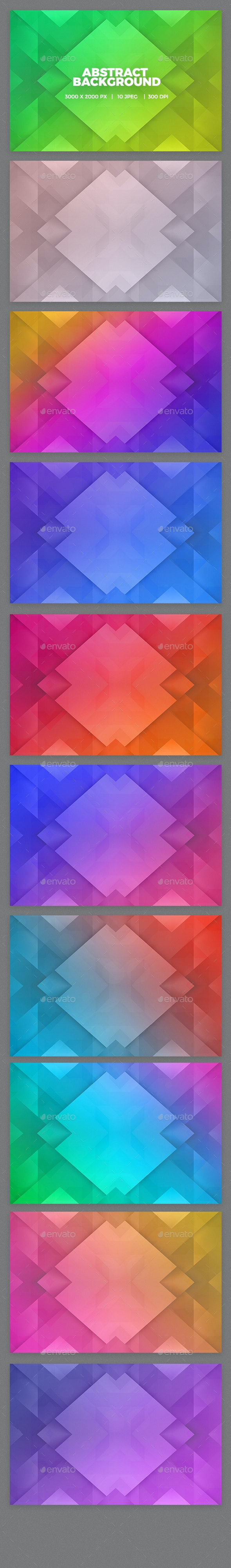 Abstract Backgrounds - Backgrounds Graphics