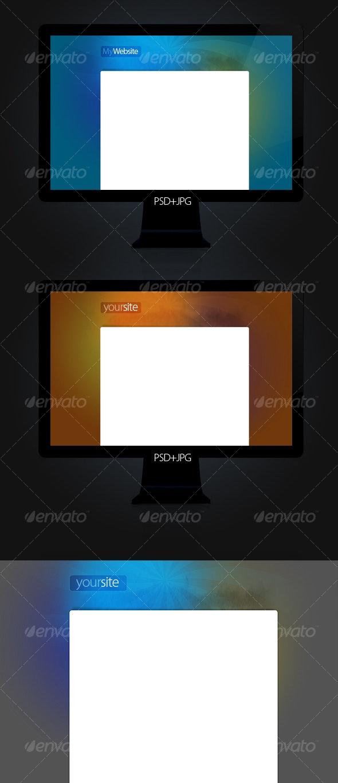 Chamran Website background - Backgrounds Graphics