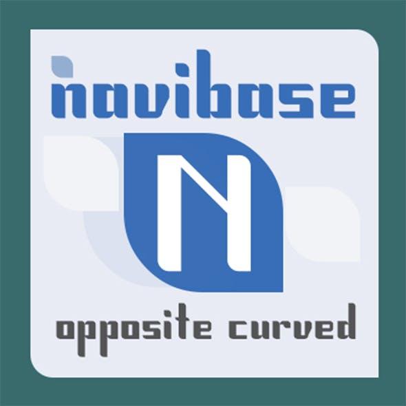 Navibase