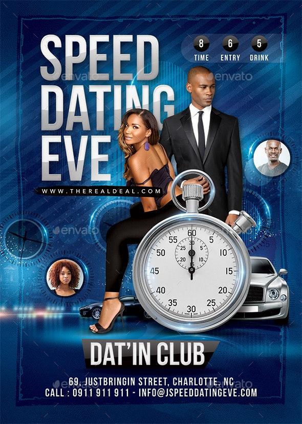 Speed Dating la Ploiești Shopping City - Ploiești Shopping City