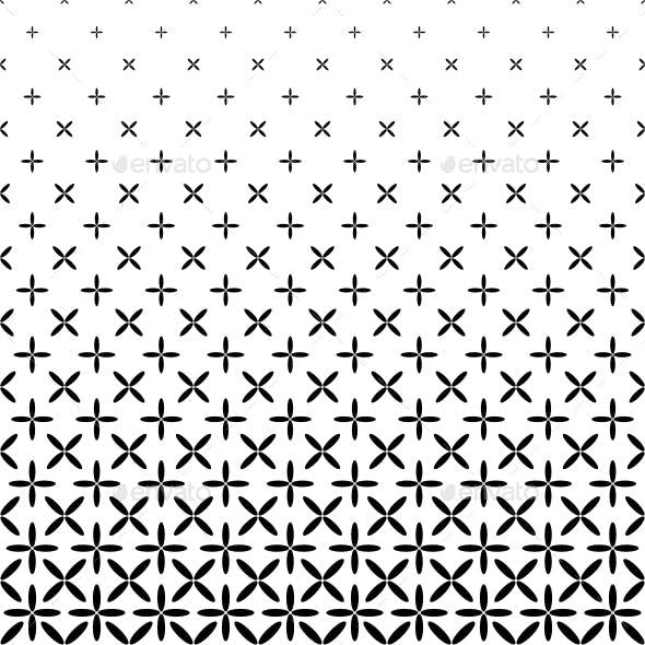 24 Ellipse Patterns
